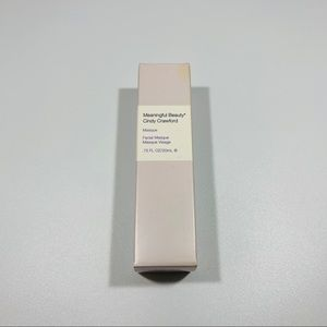 Cindy Crawford Meaningful Beauty Facial Masque